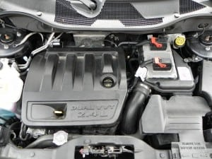 2015 Jeep Patriot - engine 1 - AOA1200px