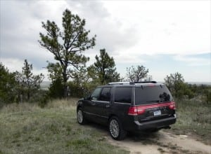 2015 Lincoln Navigator - bluff 2 - AOA1200px