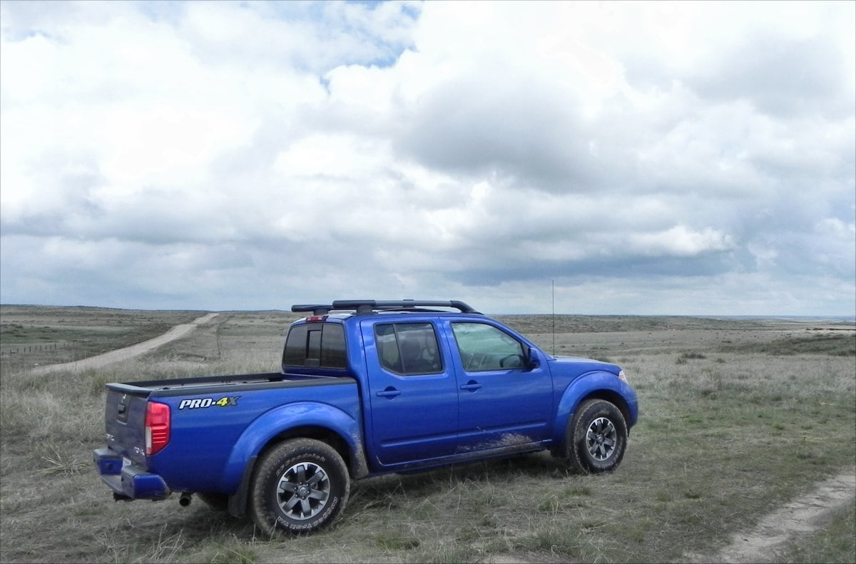term nissan truck long cover prevnext of frontier tonneau report reviews pro