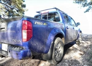 2015 Nissan Frontier Pro-4X - mud 2 - 1200px AOA