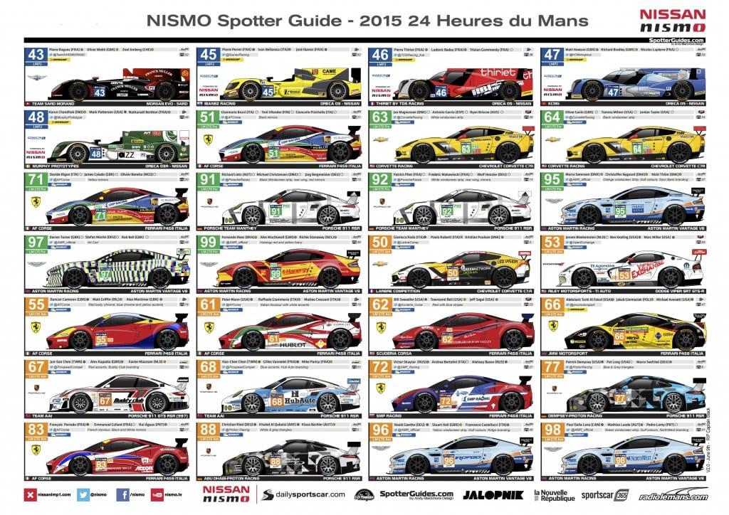 nissan_le_mans_spotters_guide_03