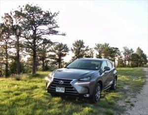 2015 Lexus NX 300h - sunlight 5 - AOA1200px