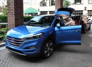 2016 Hyundai Tucson - at Commons 1 - AOA1200px
