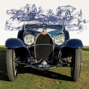 005_Bugatti_Pebble_Beach_Type_55_Super_Sport_Roadster