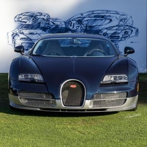 006_Bugatti_Pebble_Beach_Veyron_16.4_Super_Sport