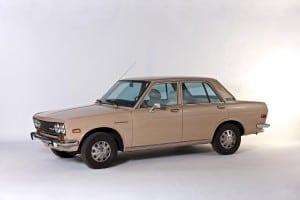1972_Datsun_510