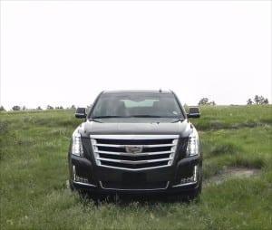 2015 Cadillac Escalade - bluffs 9 - AOA1200px