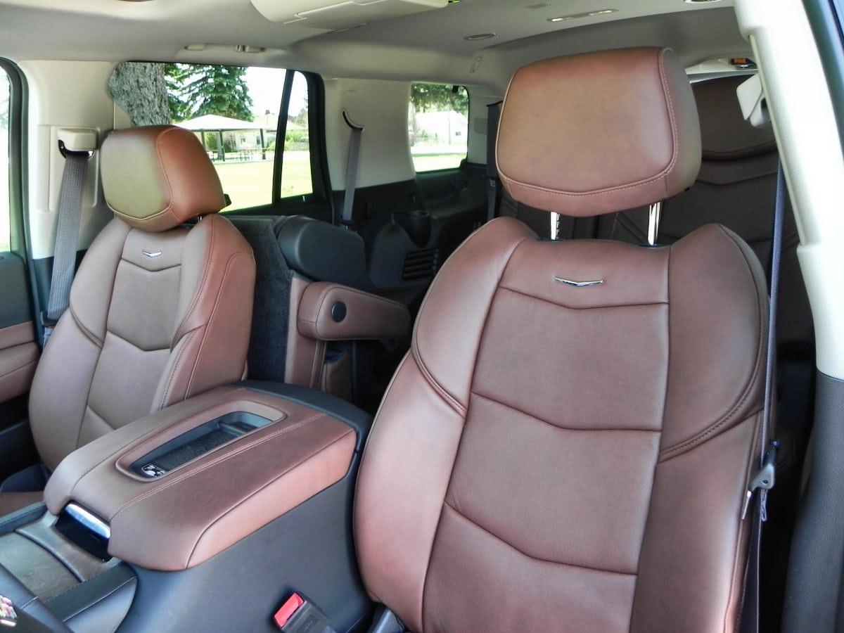 2015 Cadillac Escalade   Interior 2   AOA1200px