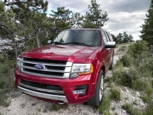 2015 Ford Expedition - bluff 10 - AOA1200px