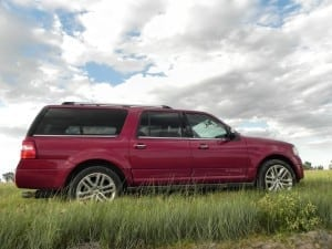 2015 Ford Expedition - sky 1 - AOA1200px