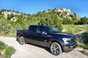 2015 Ford F-150 King Ranch - bluff 1 - AOA1200px
