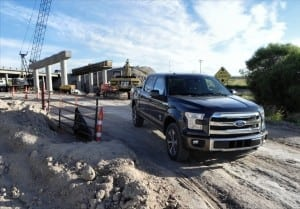 2015 Ford F-150 King Ranch - construction 1 - AOA1200px