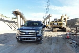 2015 Ford F-150 King Ranch - construction 3 - AOA1200px