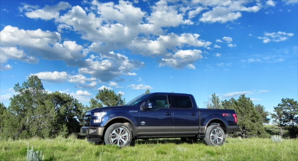 2015 Ford F-150 King Ranch - sky 2 - AOA1200px