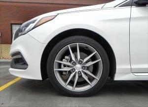 2015 Hyundai Sonata - wheel 1 - AOA1200px