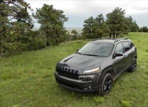 2015 Jeep Cherokee Latitude - trees 8 - AOA1200px