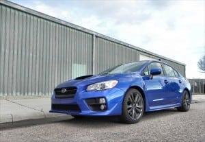 2016 Subaru WRX - warehouse 1 - AOA1200px