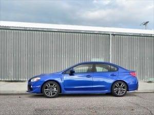 2016 Subaru WRX - warehouse 2 - AOA1200px