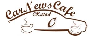CNC-ratedC