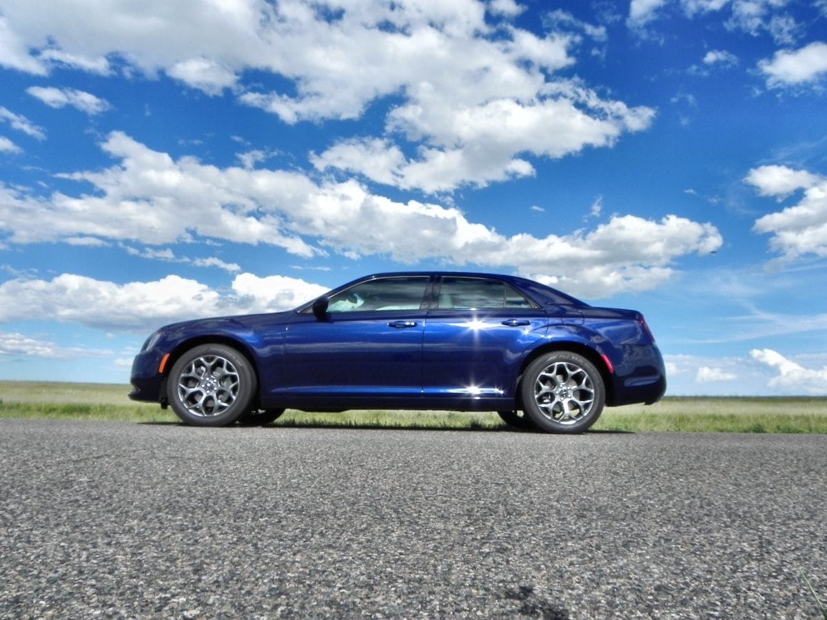with chrysler design roots its new embraces news anniversary