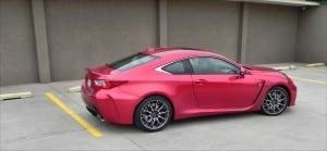 2015 Lexus RC-F - alley 3 - AOA1200px