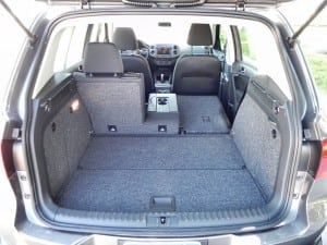 2015 Volkswagen Tiguan - cargo 4 - AOA1200px