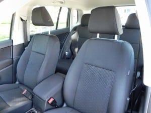 2015 Volkswagen Tiguan - interior 2 - AOA1200px