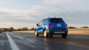 2016-Chevrolet-Trax-015