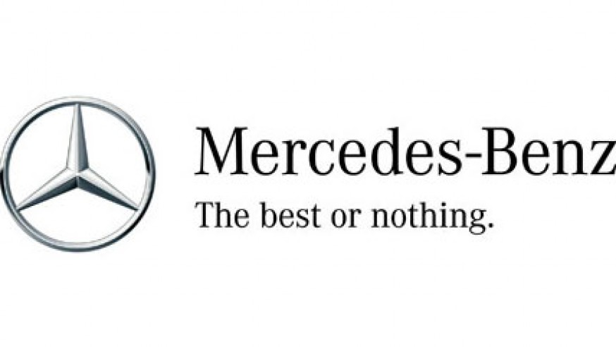 Top 7 mercedes benz cars of all time for Mercedes benz extended warranty worth it