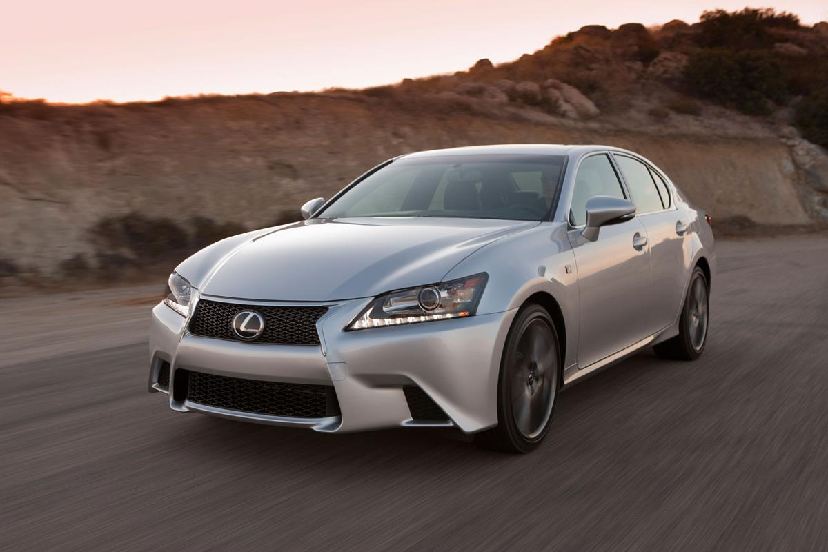 picture gs lexus carsbase gallery com pic photo