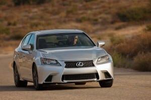 2014_Lexus_GS_350_F_SPORT_006