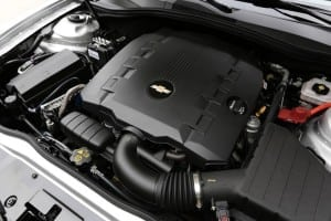 2015-Chevrolet-Camaro-003