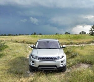 2015 Range Rover Evoque - bluffs 10 - AOA1200px