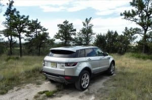 2015 Range Rover Evoque - bluffs 13 - AOA1200px
