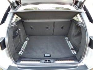 2015 Range Rover Evoque - interior 6 - AOA1200px