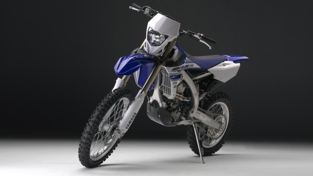 2016-Yamaha-WR450F-EU-Racing-Blue-Static-020