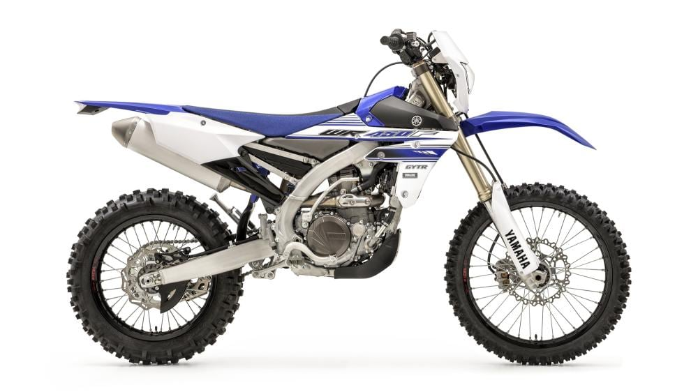 2016-Yamaha-WR450F-EU-Racing-Blue-Studio-002