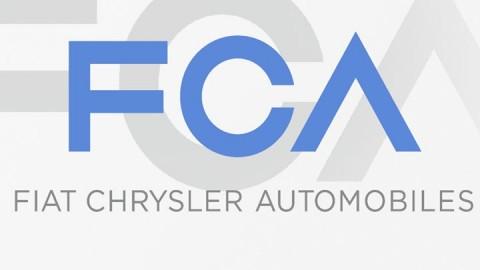 FCA, UAW Reach Tentative Agreement, Avert Strike