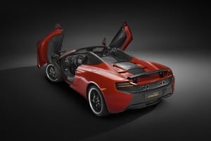 650S Can-Am_05