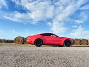 2015 Ford Mustang GT - 11 - AOA1200px