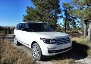2015 Range Rover LWB - 1 - AOA1200px