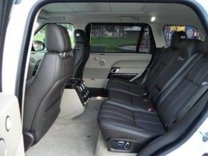 2015 Range Rover LWB - interior 4 - AOA1200px