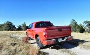 2015 Toyota Tundra TRD Pro - wilderness 4 - AOA1200px