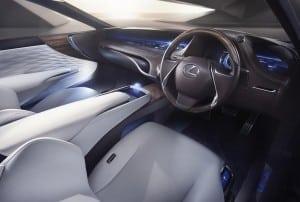 Lexus_LF_FC_Concept_015_FDB8AF33747CC9137D50FAF3F06D30D1EE98E519