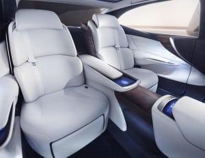 Lexus_LF_FC_Concept_017_ADD27EDA214B95A80DAC639FC33D110A841C81C6