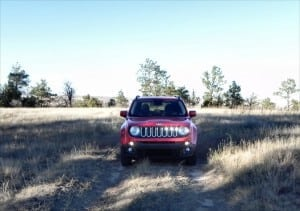 2015 Jeep Renegade - bluff 5 - AOA1200px