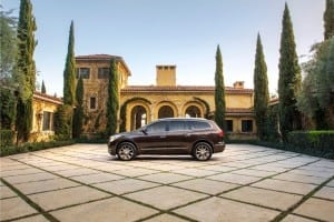 2016-Buick-Enclave-TuscanEdition-002