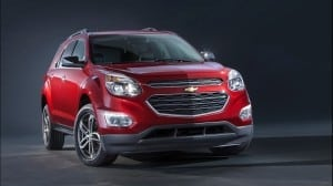2016-Chevrolet-Equinox-LTZ-001