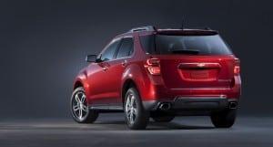 2016-Chevrolet-Equinox-LTZ-002