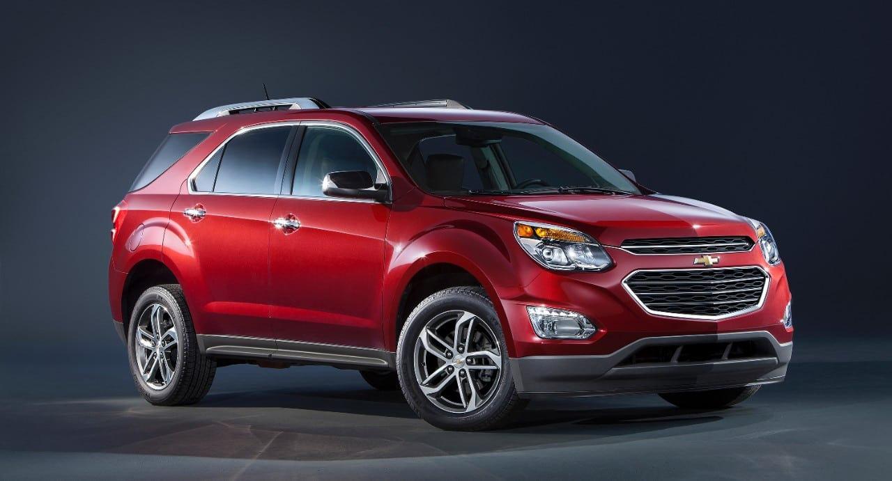 chevrolet the ltz equinox is first gmc htm buick car new at gillman